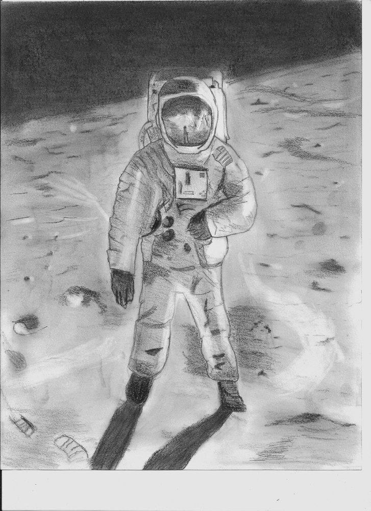 astronauta_61135.jpg