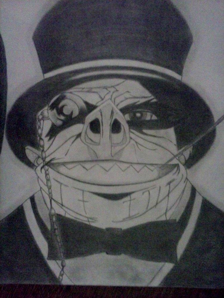 the_penguin_61160.jpg