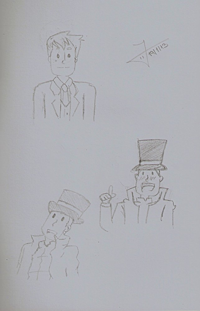 layton_sketches_48661.jpg