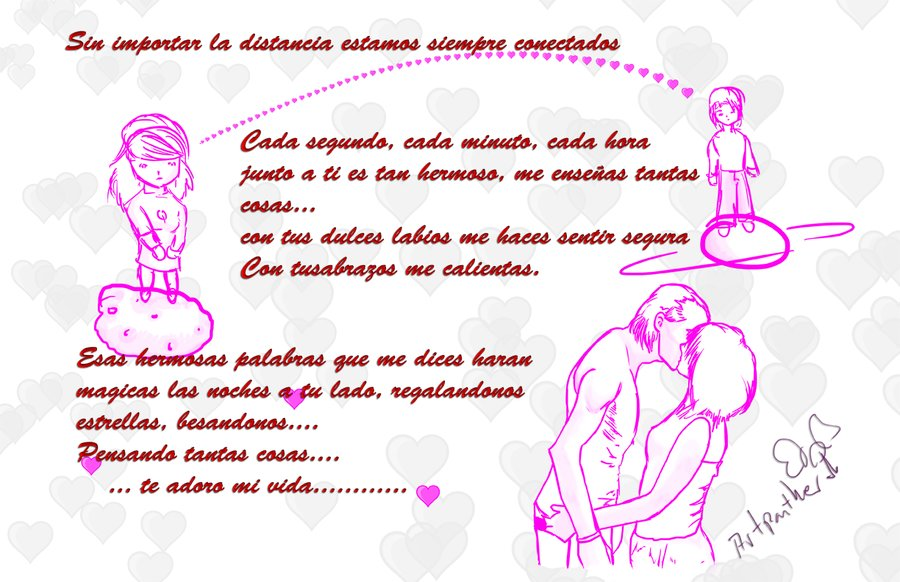 tarjeta_de_amor_48684.png