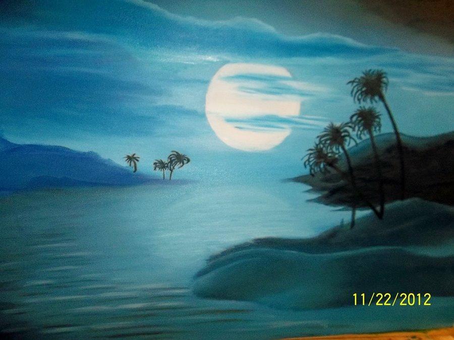 mi_primer_pintura_61299.JPG