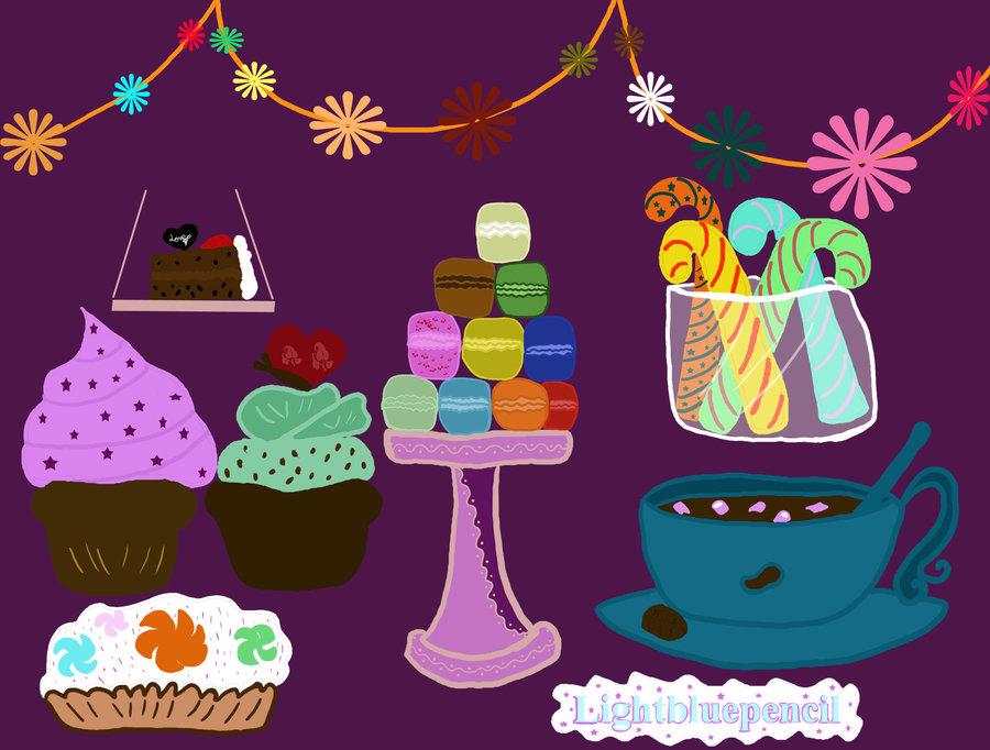 cake_shop_61438.jpg
