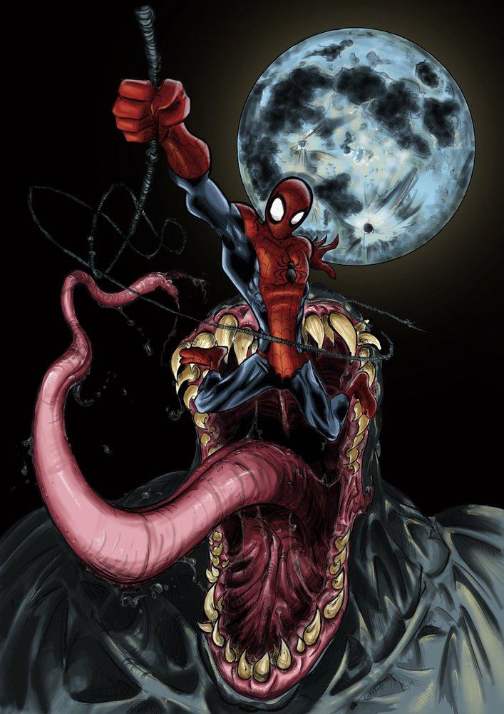 spiderman_61434.jpg