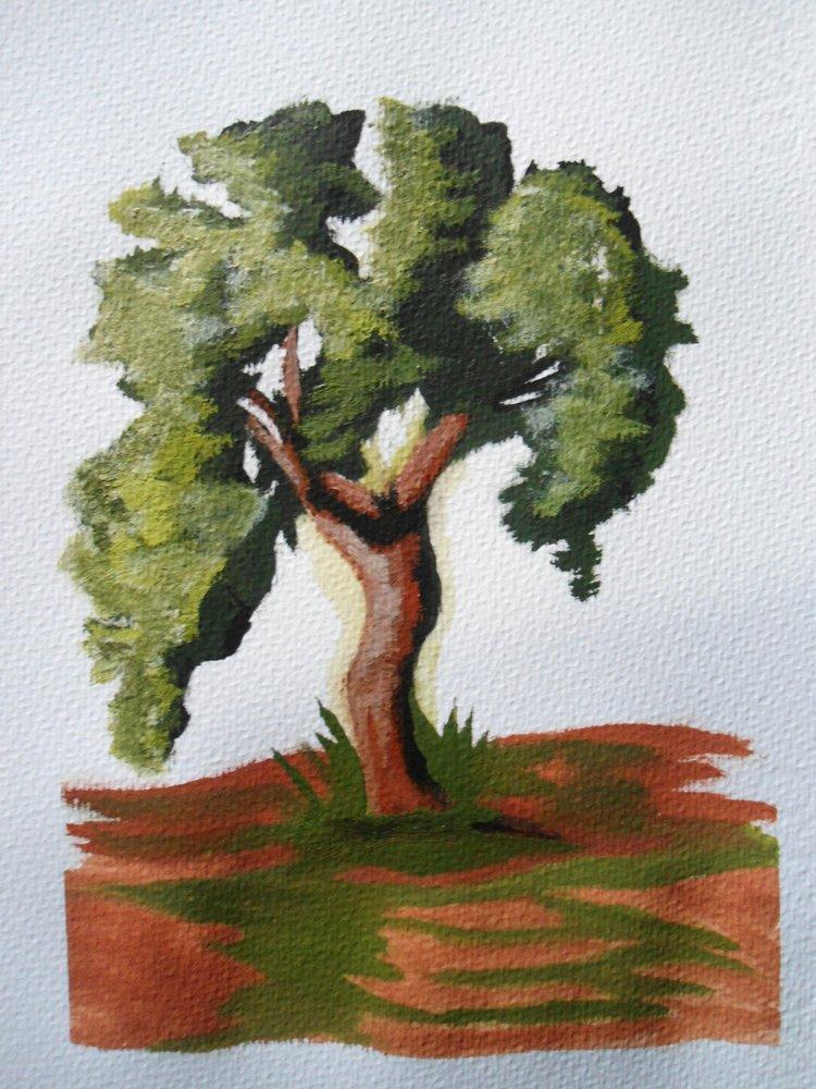 tree_gouache_61446.JPG