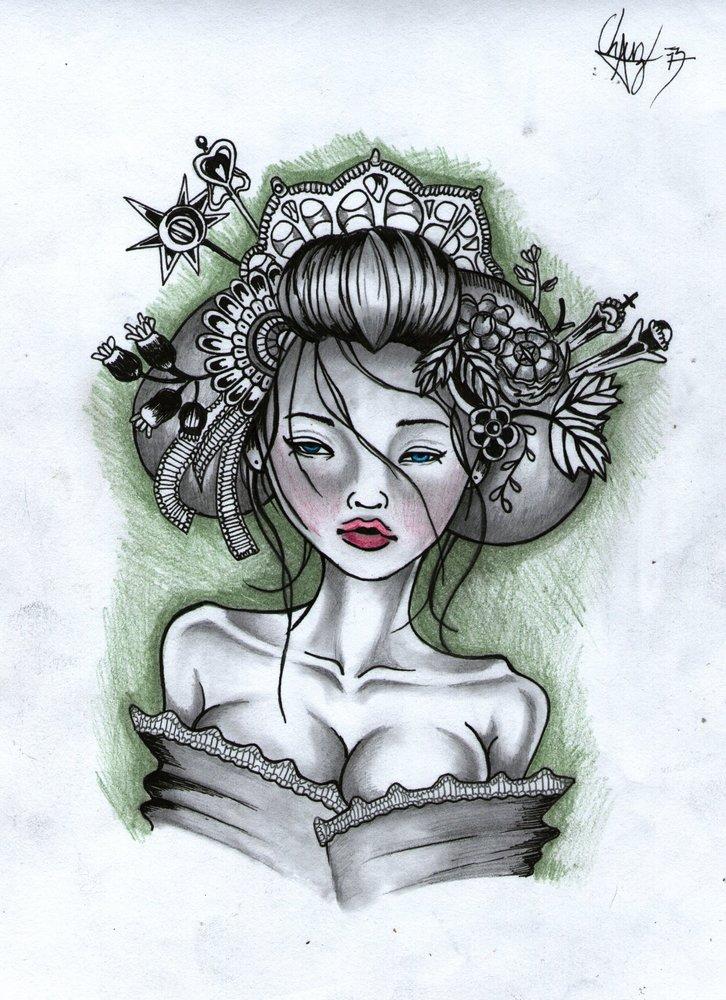 geisha_61637.jpg