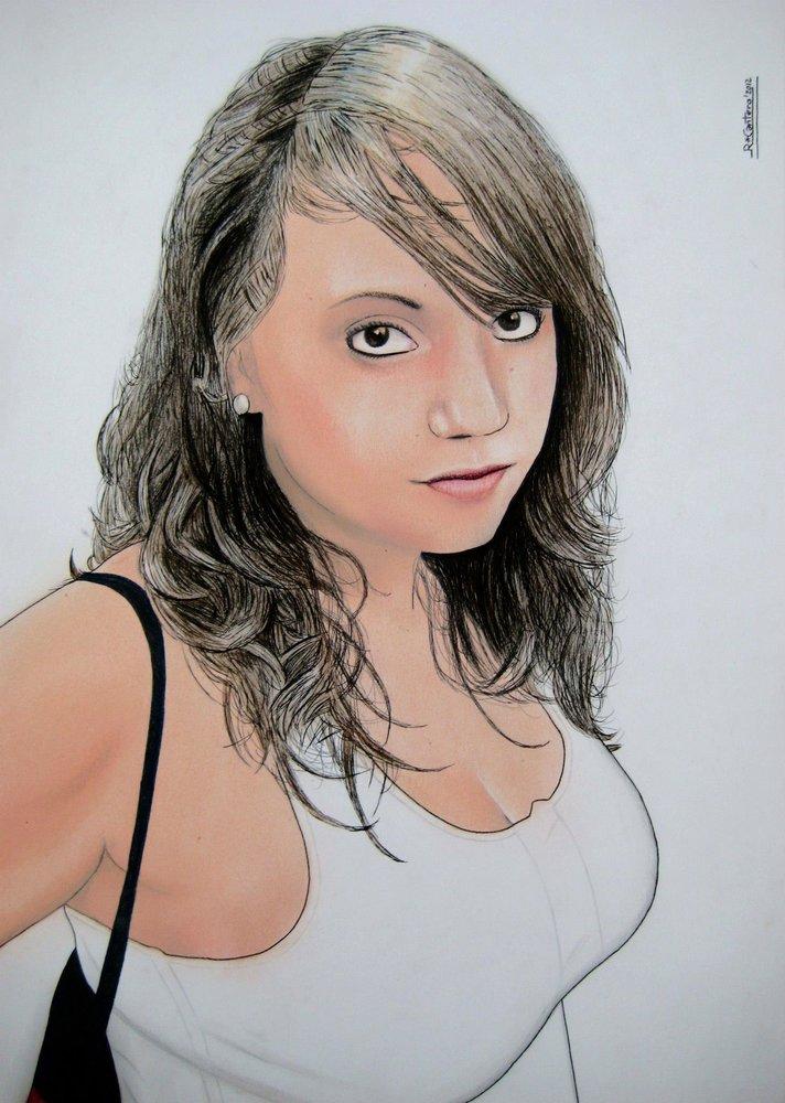 myriam_61627.jpg