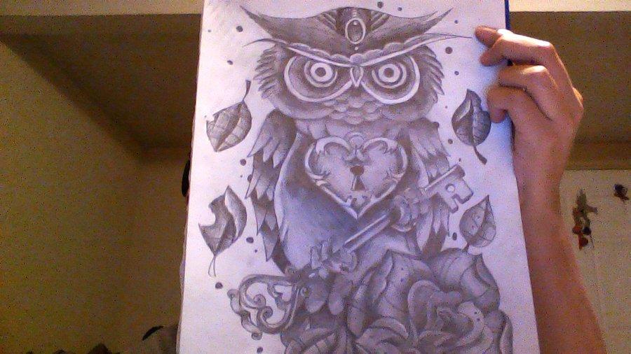 owl_61682.jpg
