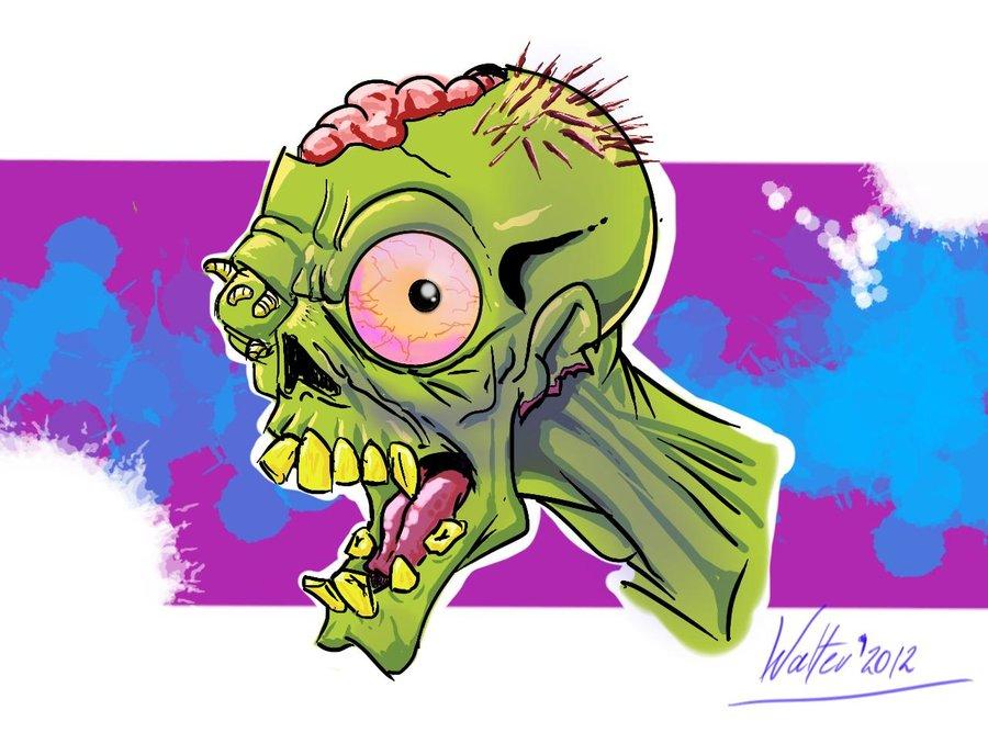 green_zombie_47591_0.jpg