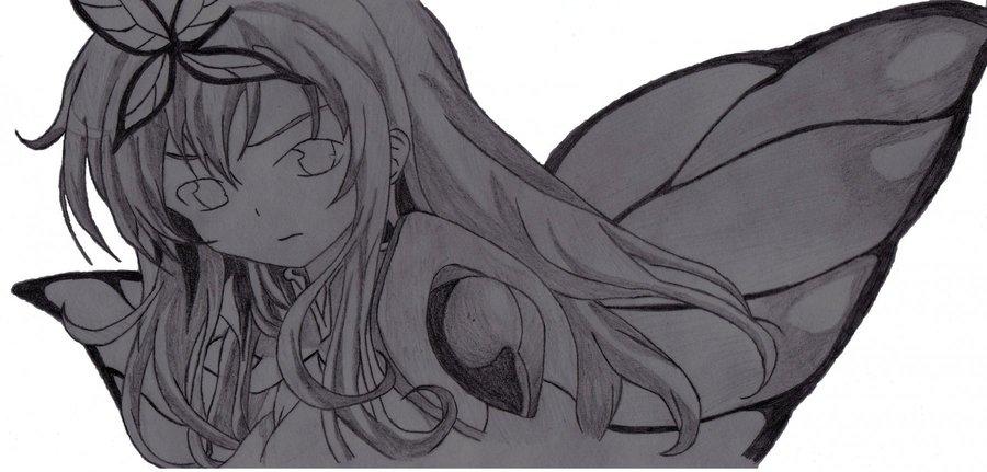 anime_62288.jpg