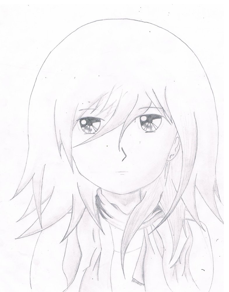 manga_lapiz_62309.jpg