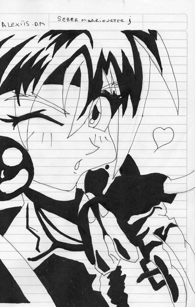 dibujo_de_zarzamora_manga_62519.jpg