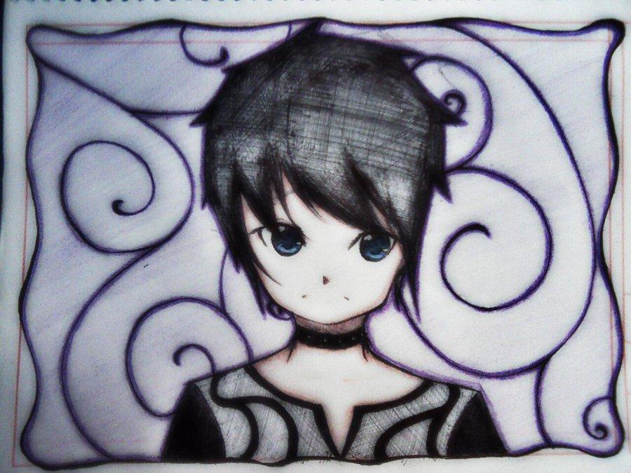chica_anime_62598.jpg