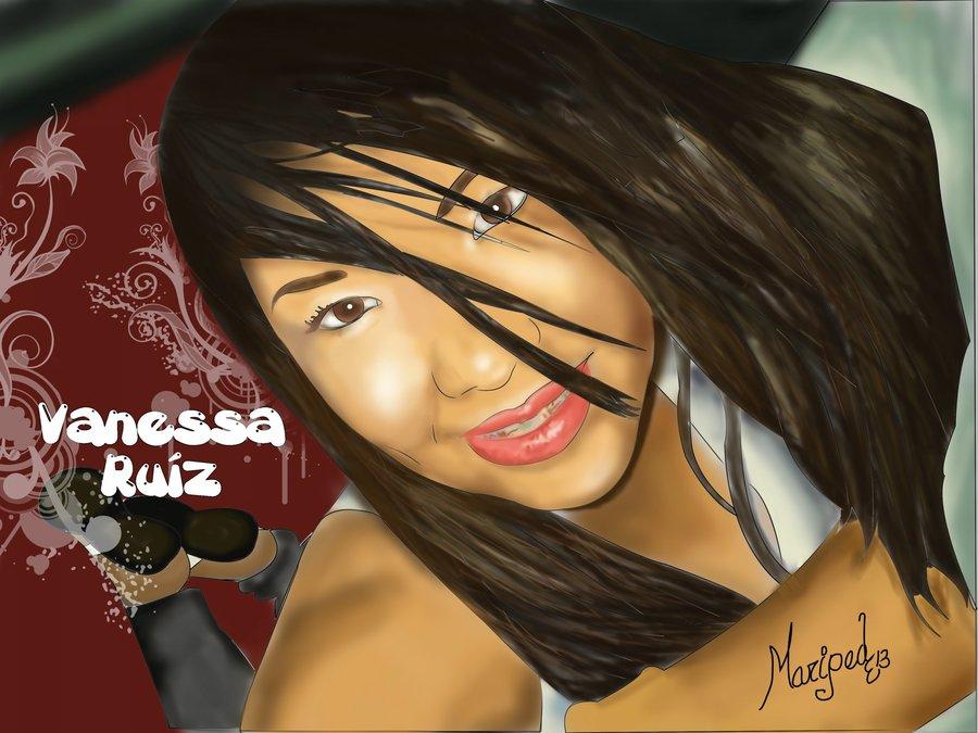 retrato_62712.jpg