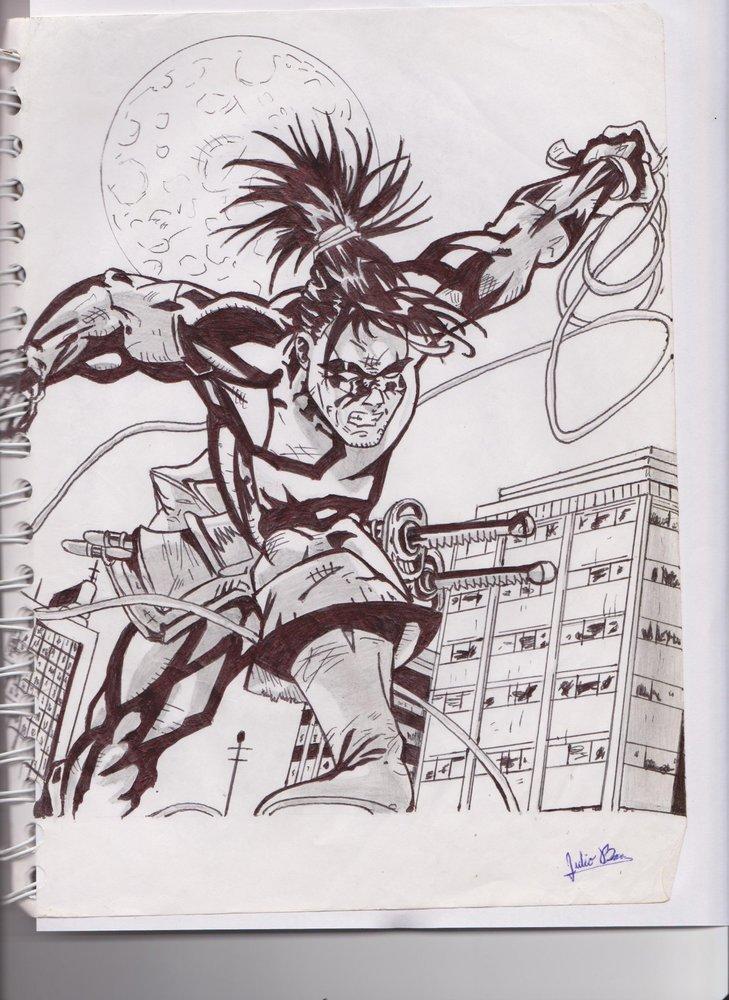 ninja_manga_62934.jpg