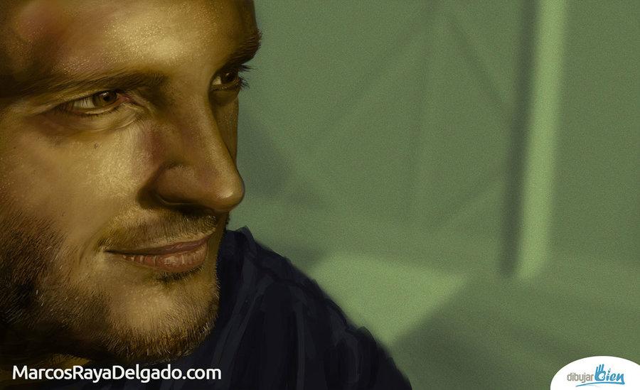 retrato_de_un_amigo_dibujo_y_estudio_63055.jpg