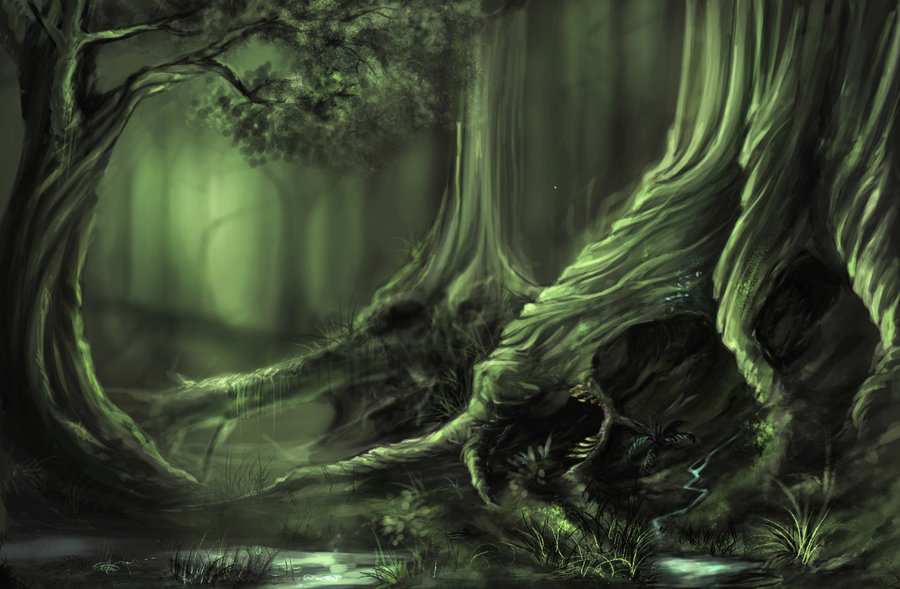 bosque_encantado_63081.jpg
