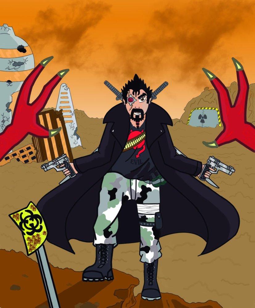 post_apocalyptic_world_survivor_63147.jpg