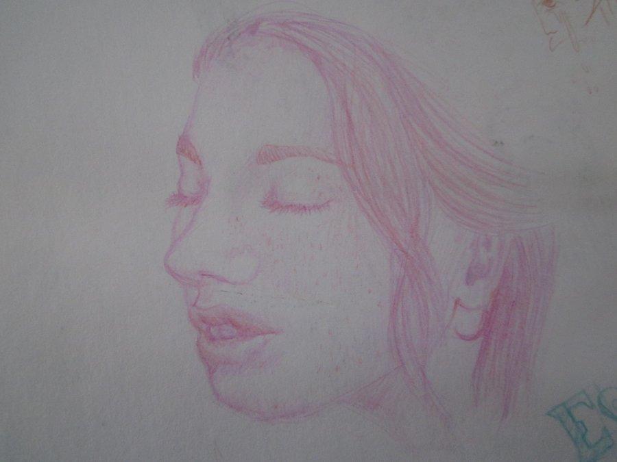 boceto_mujer_63170.JPG