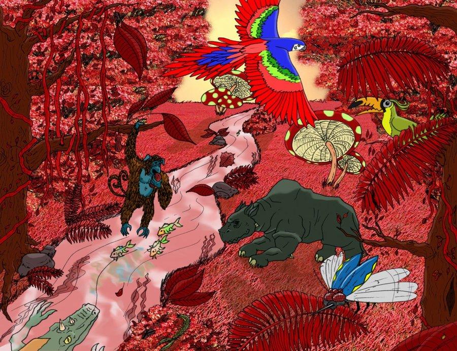 scarlet_jungle_of_krypton_63294.jpg
