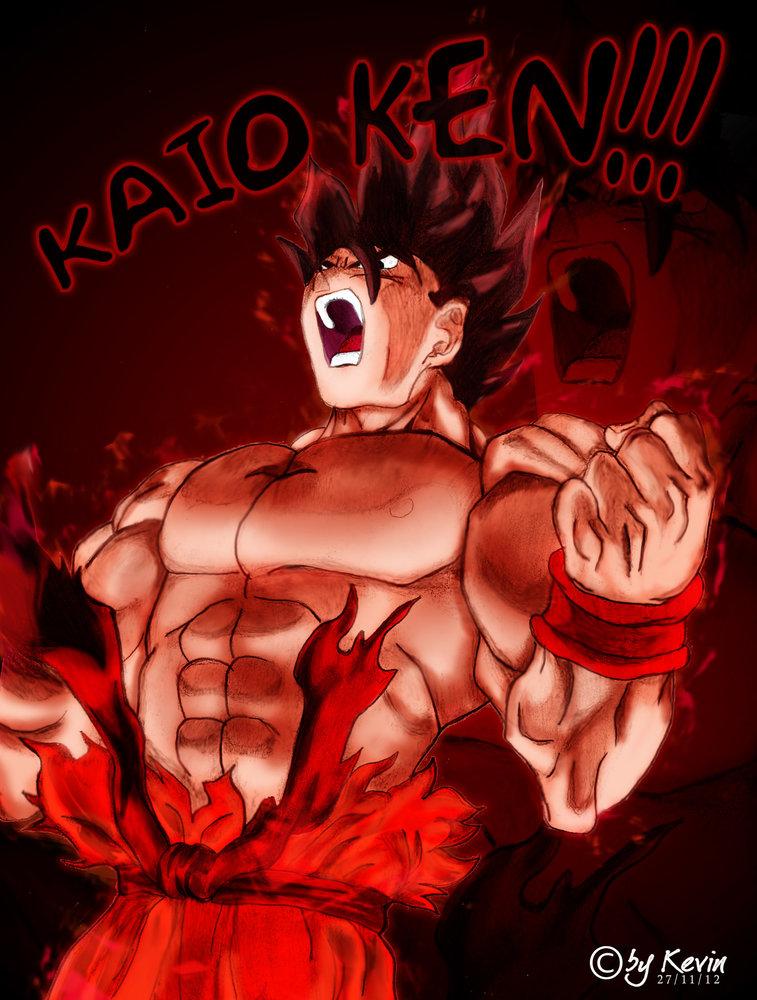el_mas_grande_heroe_del_anime_48864.jpg