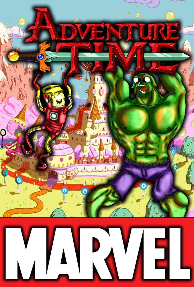 fin_y_jake_marvel_48886.jpg