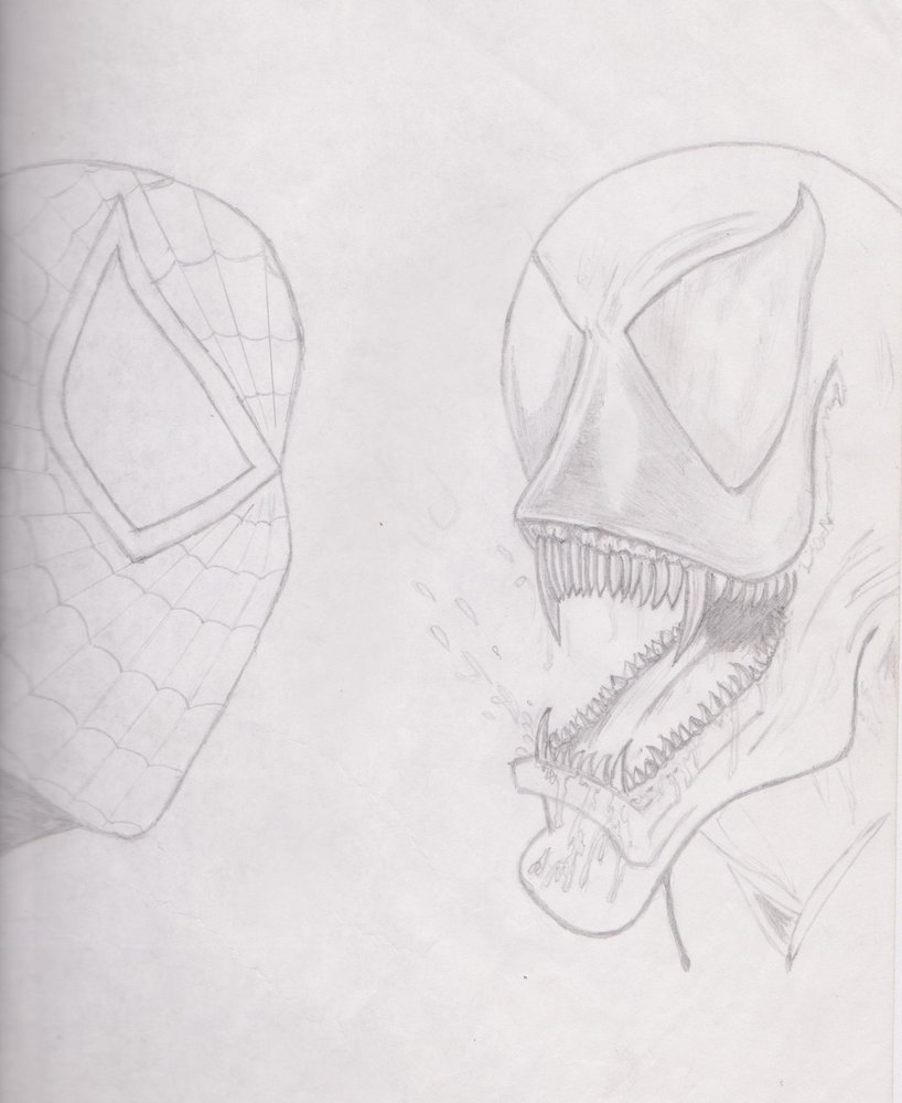spider_vs_venom_63353.jpg
