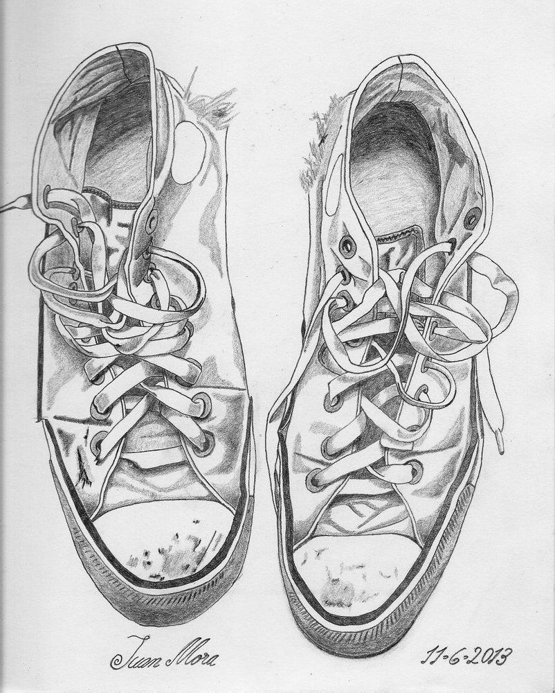 zapatillas_converse_59141.jpg
