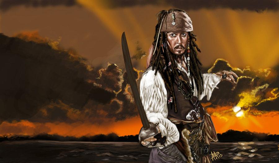 pirata_63542.jpg