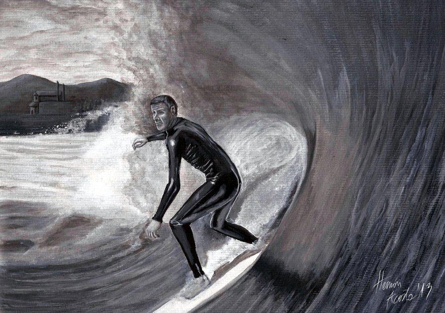 surfing2_63612.jpg