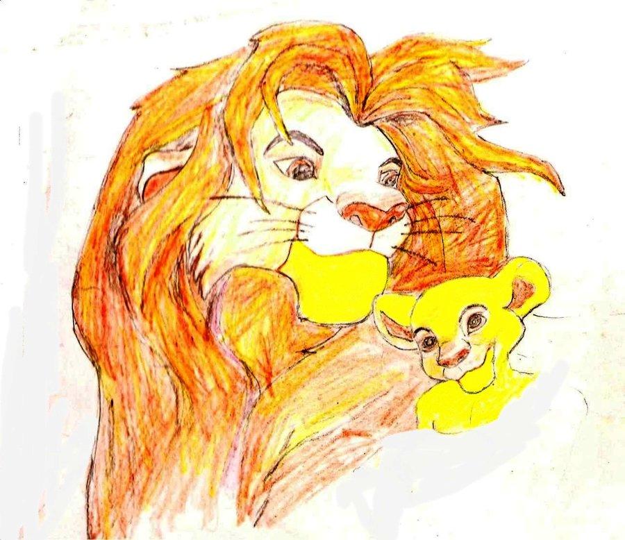 el_rey_leon_y_su_hijo_63865.jpg