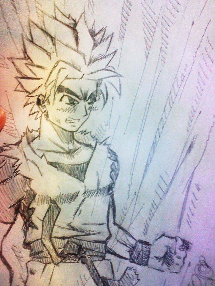 algun_super_saiyajin_48977.jpg