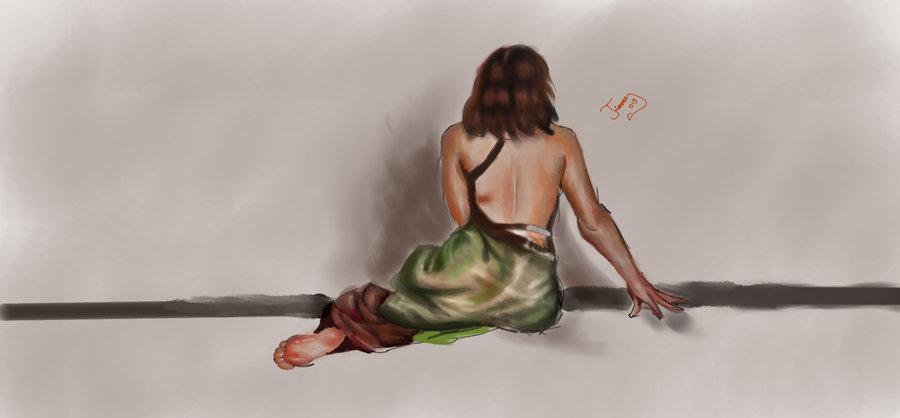mujer_de_espaldas_64019.jpg