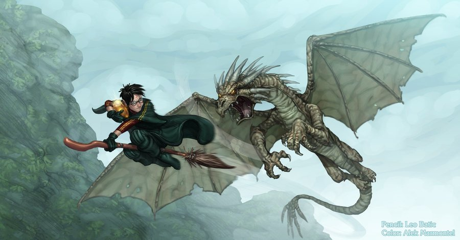 harry_potter_y_el_colacuerno_64300.jpg