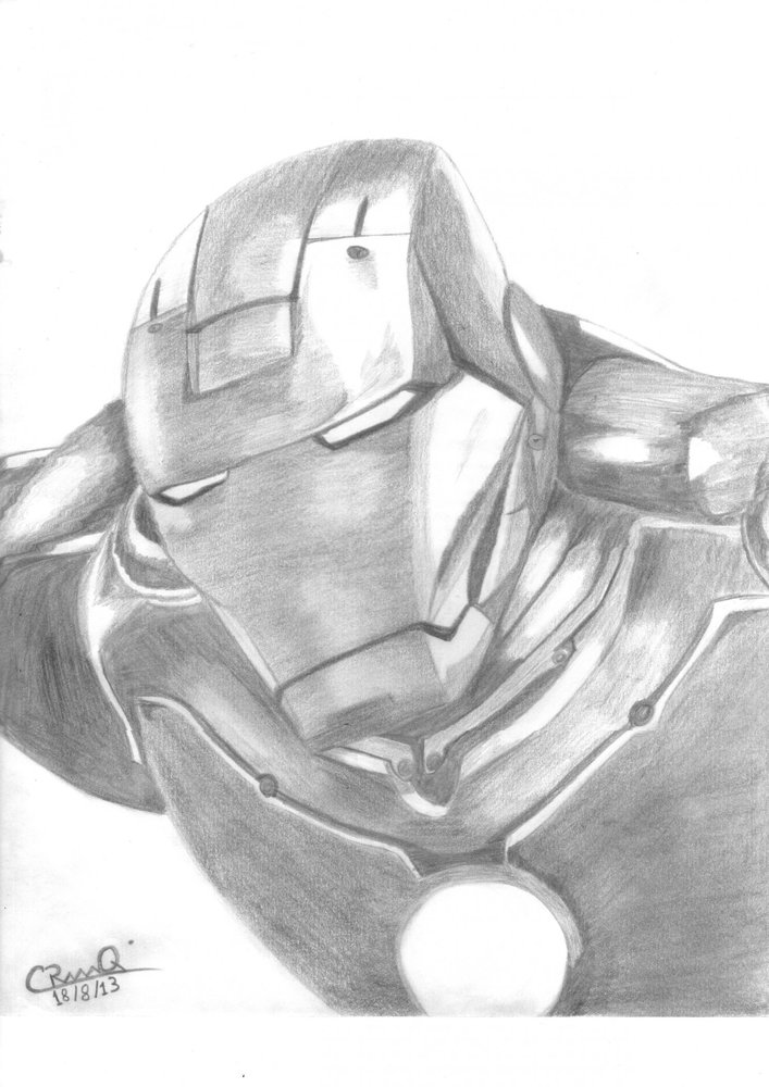 iron_man_mkiii_64295.jpg