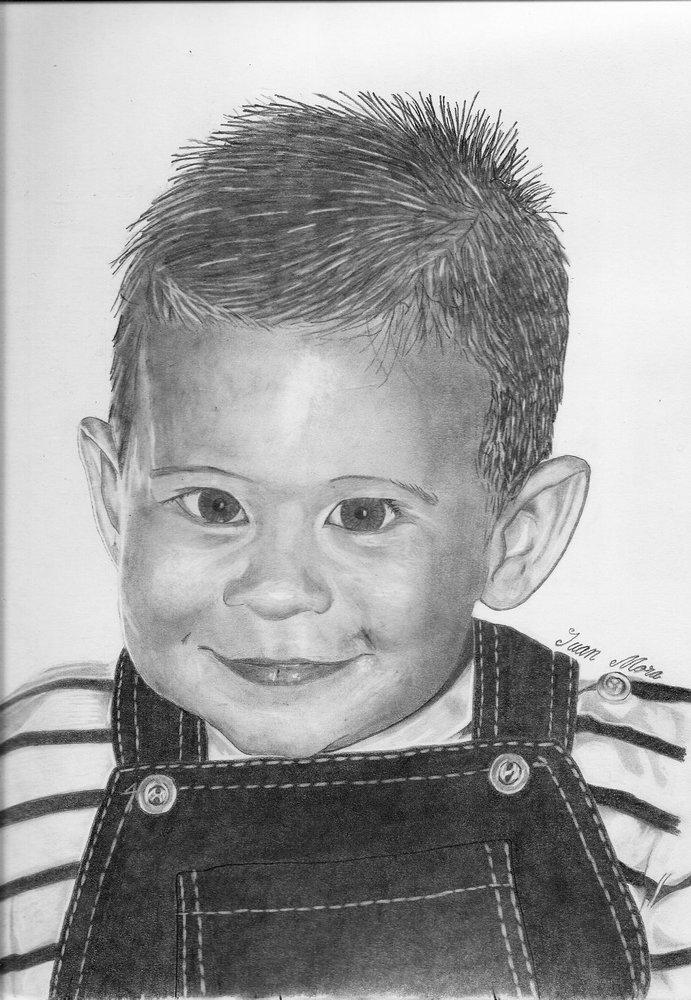retrato_de_mi_hijo_juan_maximo_64324.jpg