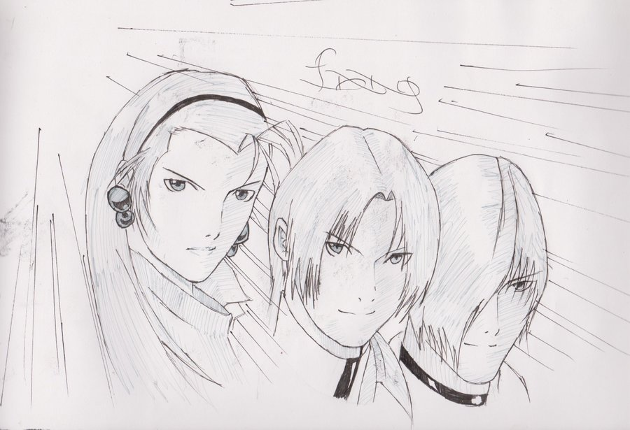 the_king_of_fighters_64359.jpg