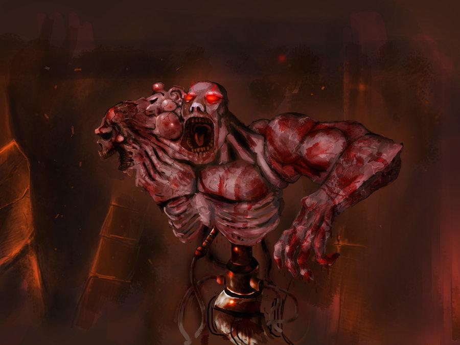 horror_sangriento_64423.jpg