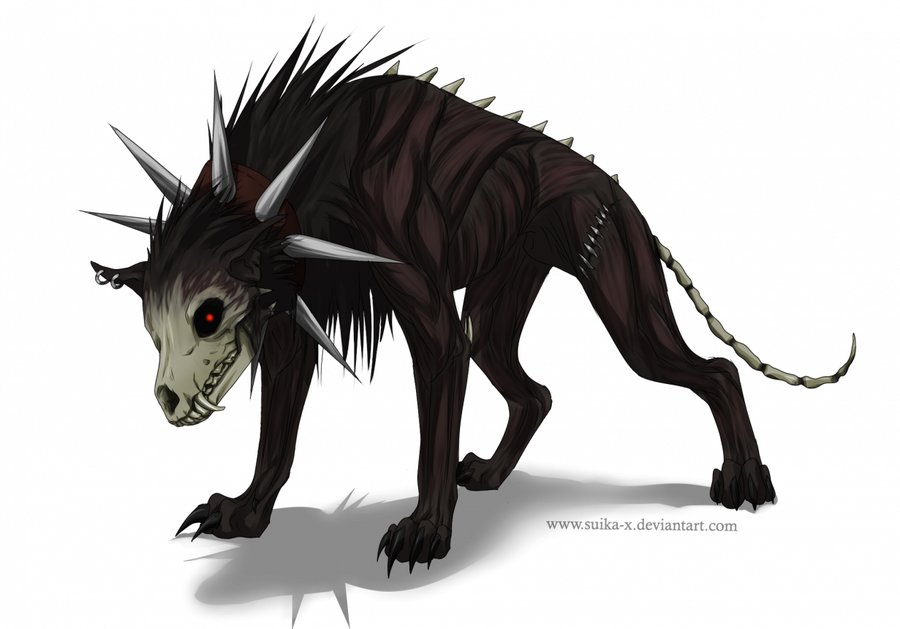 hell_hound_49063.png