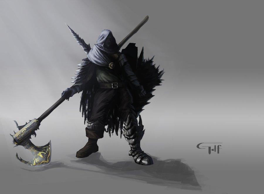 dragon_slayer_1_64634.jpg