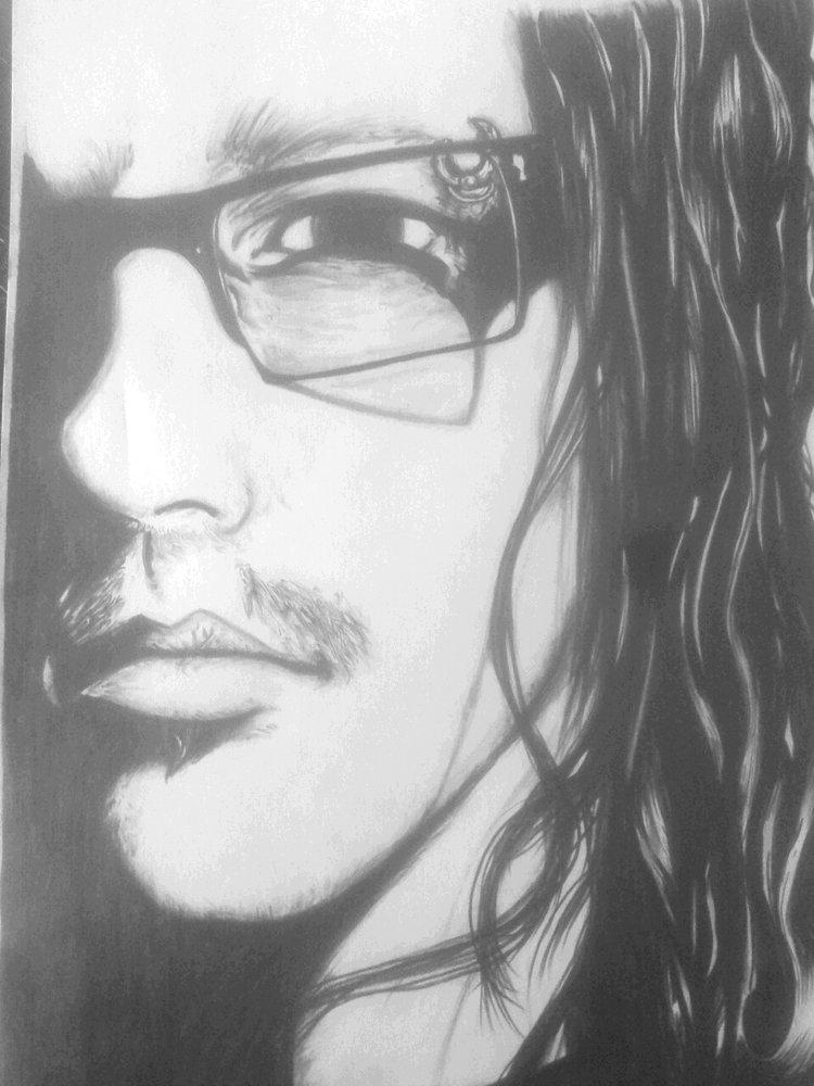 fast_drawing_korn_j_davis_64809.jpg
