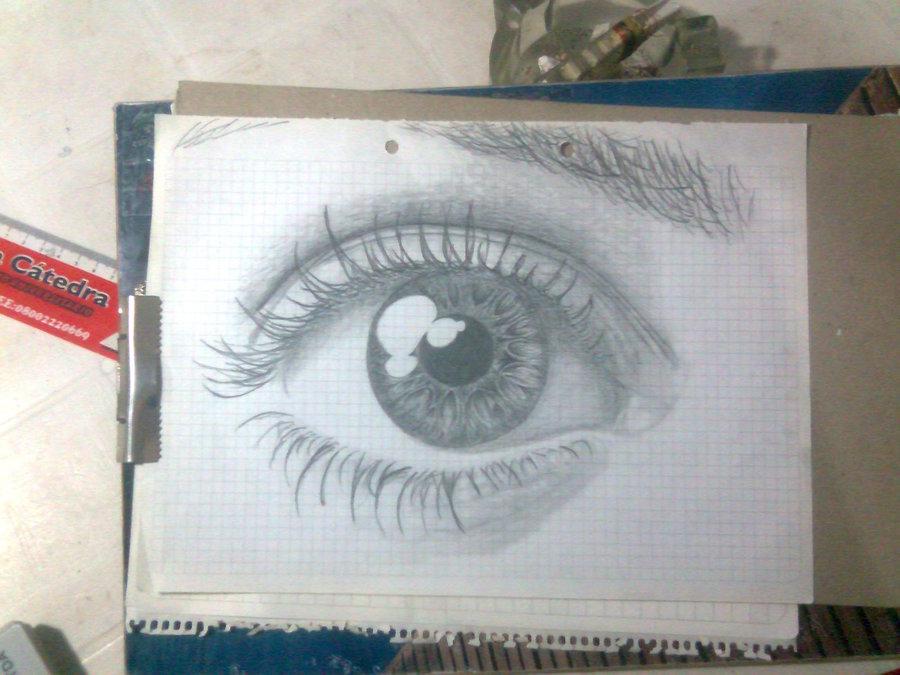 ojo_lapiz_64851.jpg