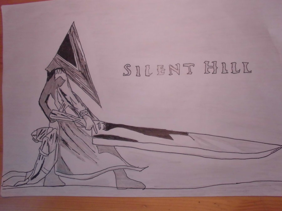 cabeza_piramidal_silent_hill_64898.JPG
