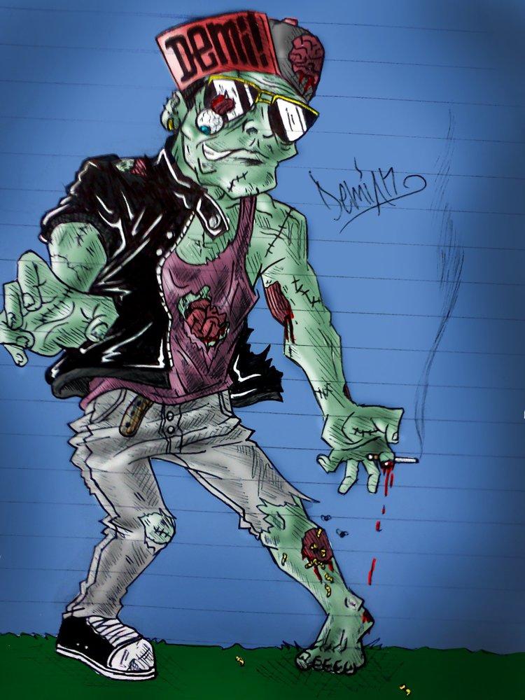 un_zombie_con_toda_al_buena_onda_64955.jpg