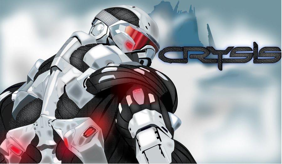 crysis_65037.jpg
