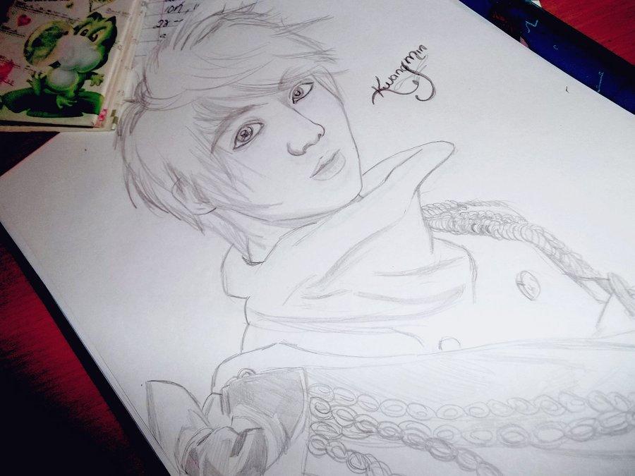 janus_kwangmin_boyfriend_65105.jpg