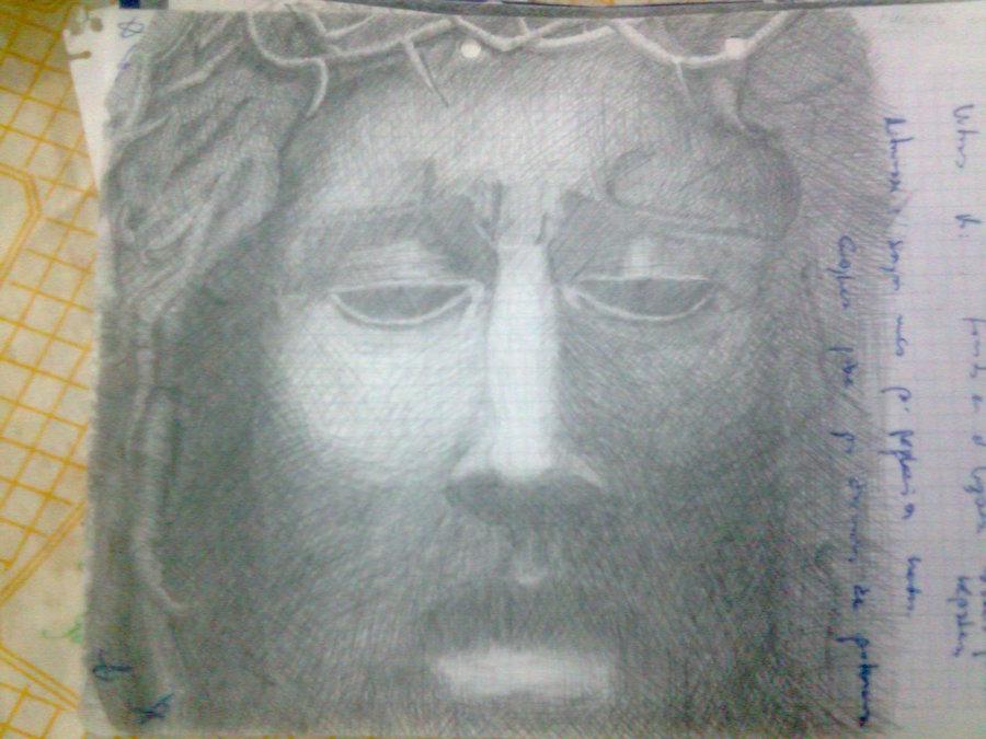 jesus_sobre_apuntes_65161.jpg