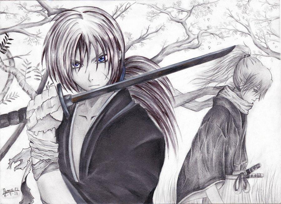 samurai_x_65122.jpg