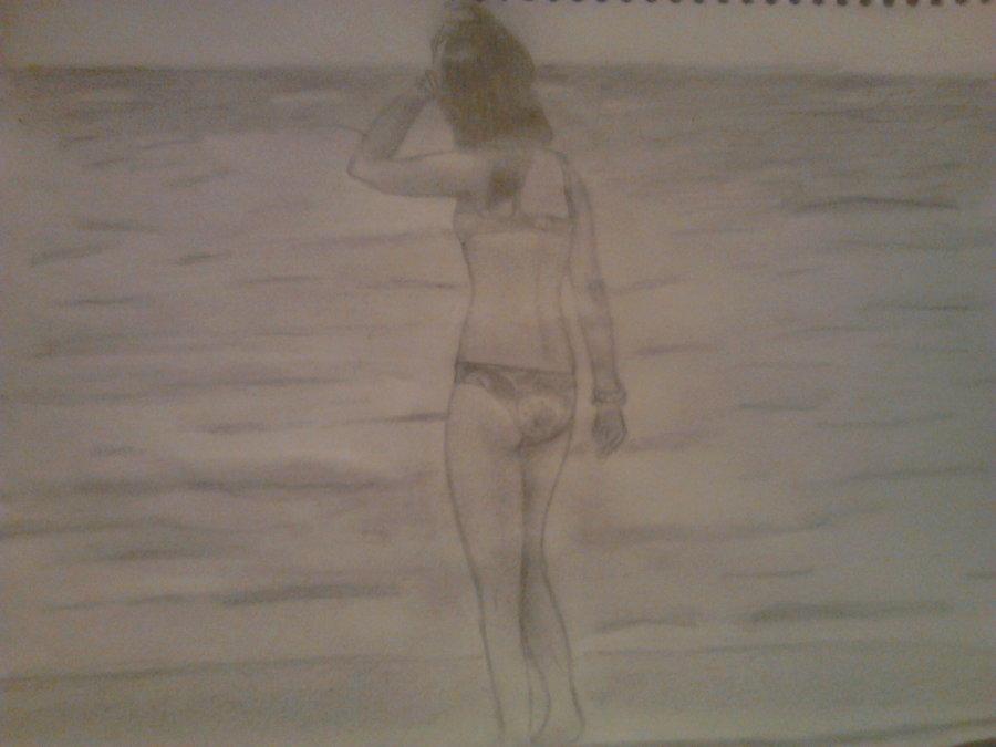 bikini_49142.jpg