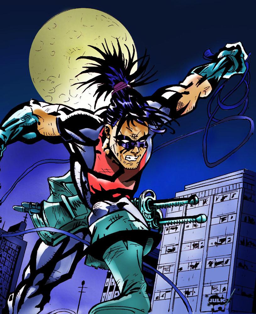 ninja_manga_2_0_65260.jpg