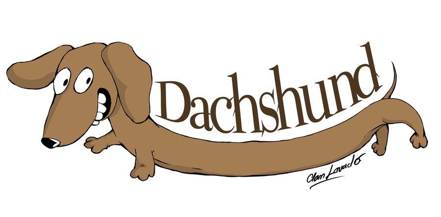 dachshund_65303.jpg